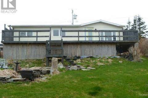 14 Mahaneys Lane, Carbonear | Image 1