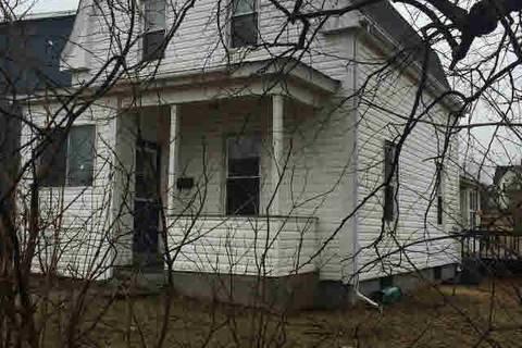 House for sale at 14 Marie St Stellarton Nova Scotia - MLS: 201826971
