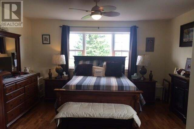 14 Marshall Drive, Carbonear   Image 2