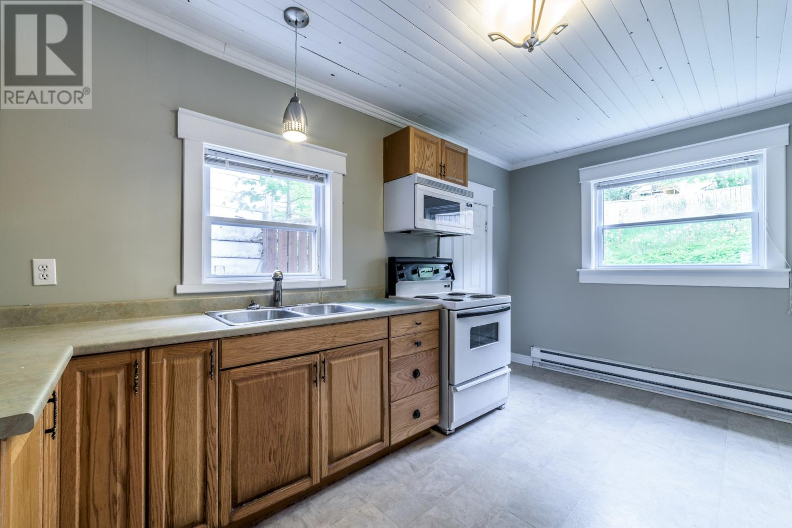 For Sale: 14 Mckay Street, St Johns, NL   3 Bed, 2 Bath House for $225,000. See 17 photos!