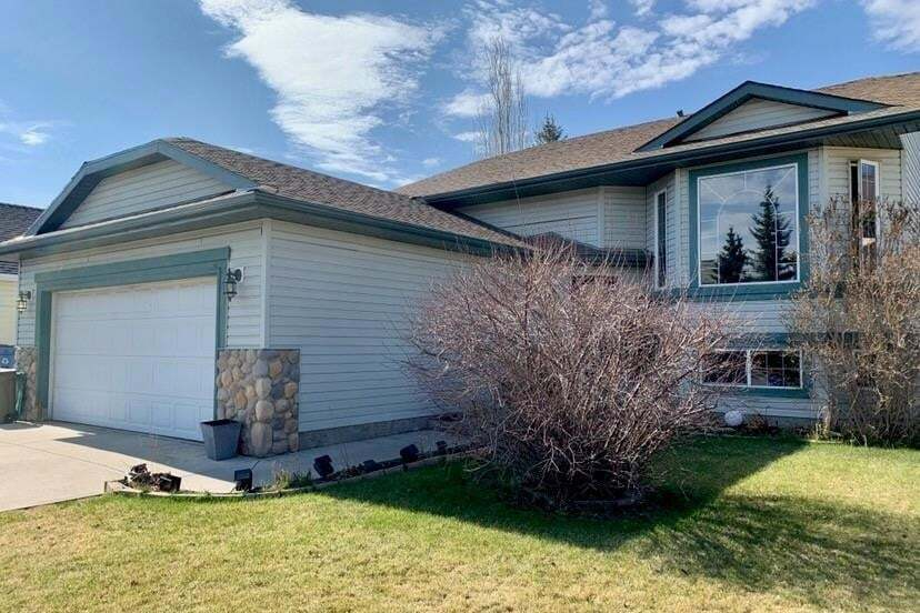 House for sale at 14 Meadow Wy Bow Meadows, Cochrane Alberta - MLS: C4296798