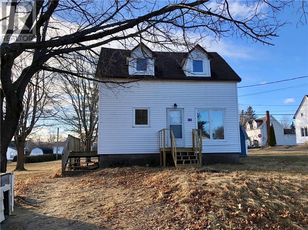 Removed: 14 Michaud Street, Bouctouche, NB - Removed on 2020-01-28 04:45:13