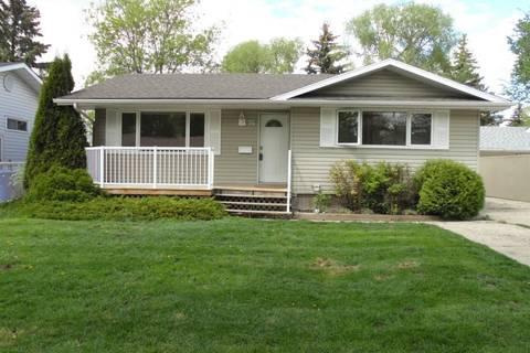 House for sale at 14 Milford Cres Regina Saskatchewan - MLS: SK783579