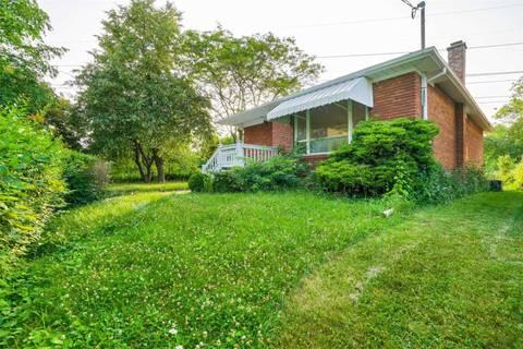 House for rent at 14 Miniot(lower Level) Circ Toronto Ontario - MLS: E4556676