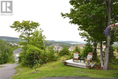House for sale at 14 Minstrel Dr Quispamsis New Brunswick - MLS: NB027913