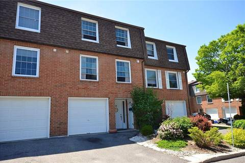 Townhouse for sale at 14 Moorside Pt Ottawa Ontario - MLS: 1157331