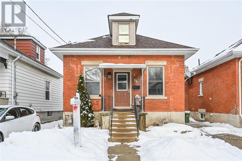 Removed: 14 Morris Street, Guelph, ON - Removed on 2020-02-22 06:15:03