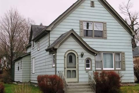 House for sale at 14 Muir St Truro Nova Scotia - MLS: 201908553