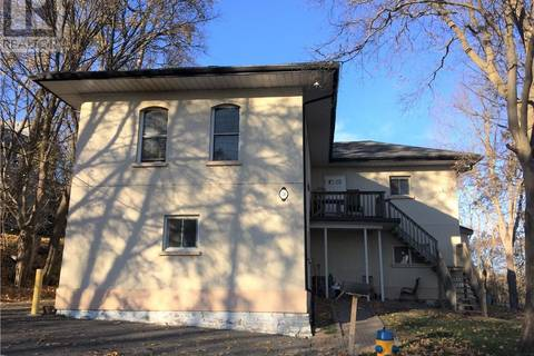 House for sale at 14 Murray St Peterborough Ontario - MLS: 208082
