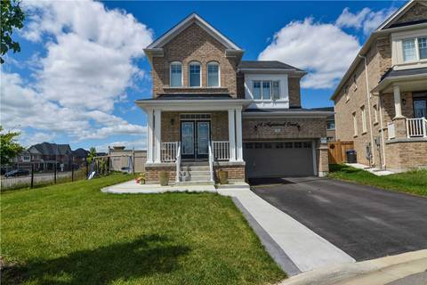 House for rent at 14 Nightland Ct Brampton Ontario - MLS: W4562235