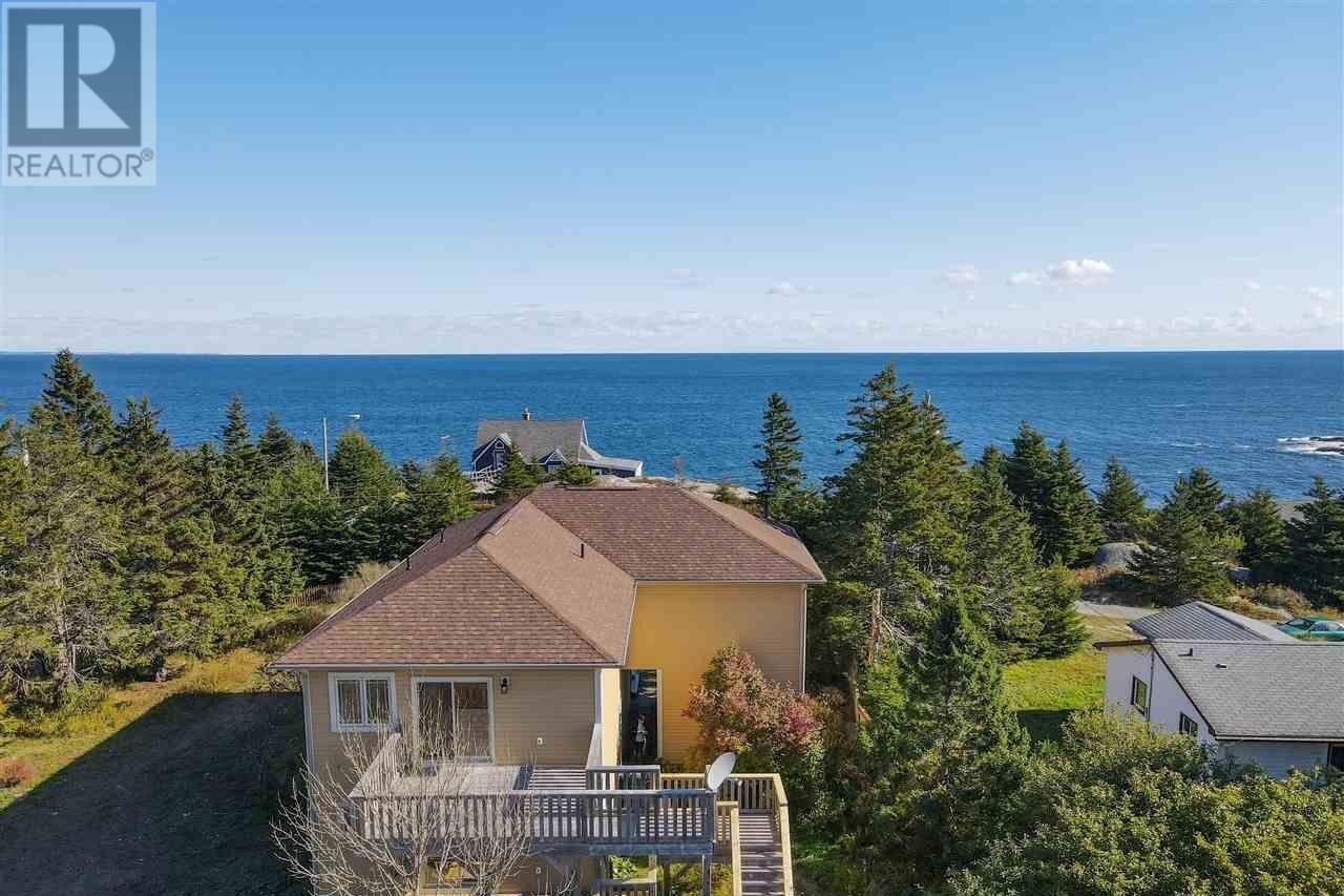 House for sale at 14 Northern Head Rd Portuguese Cove Nova Scotia - MLS: 202021872