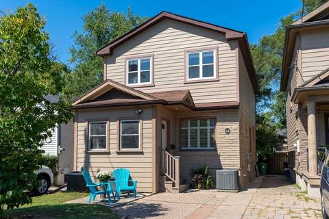14 Northview Avenue, Toronto | Image 1