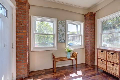 14 Northview Avenue, Toronto | Image 2