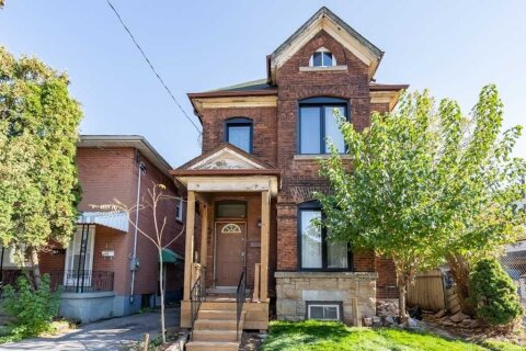 House for sale at 14 Oak Ave Hamilton Ontario - MLS: X4972395