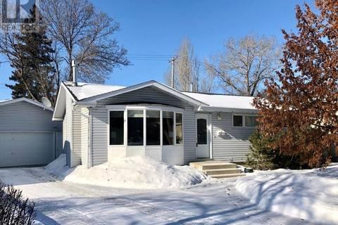 House for sale at 14 Oliver Cres Saskatoon Saskatchewan - MLS: SK799356