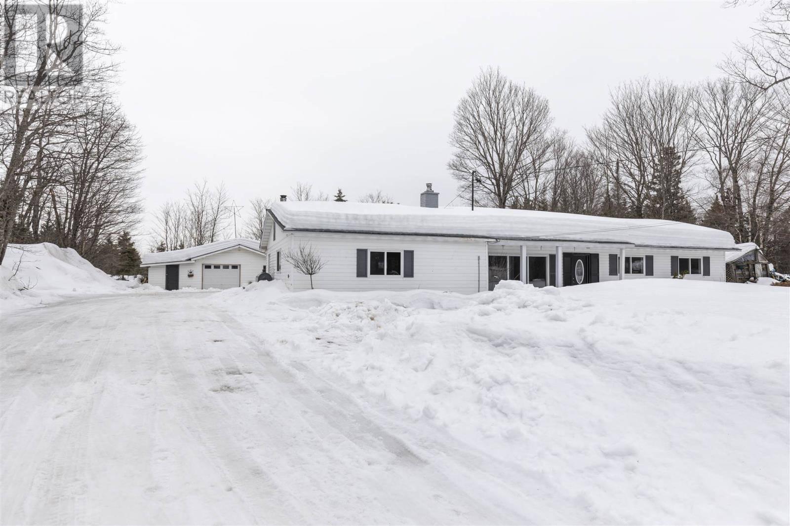14 Olsen Drive, Township Of Aweres | Image 1