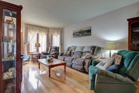 14 O'shaughnessy Crescent, Barrie | Image 2