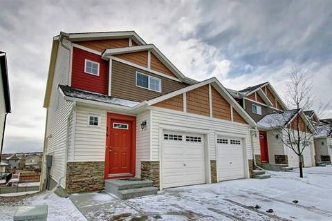 Townhouse for sale at 14 Pantego Ln Northwest Calgary Alberta - MLS: C4289904