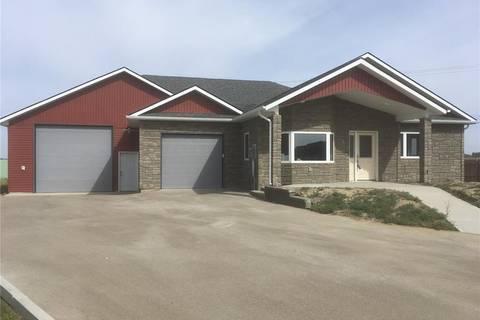 House for sale at 14 Paradise Circ White City Saskatchewan - MLS: SK758193