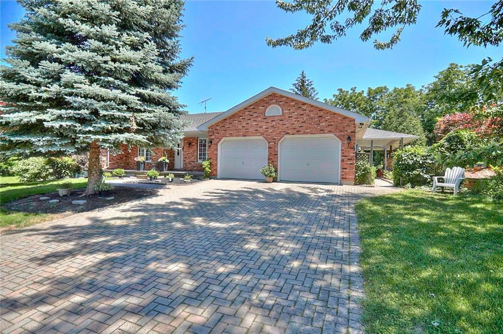 Removed: 14 Pearl Ann Drive, St Catharines, ON - Removed on 2019-11-23 05:03:12