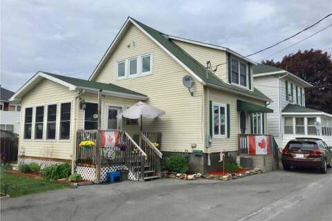 House for sale at 14 Pine Ln Cornwall Ontario - MLS: 1193900
