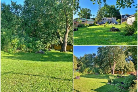 Residential property for sale at 14 Planks Ln Uxbridge Ontario - MLS: N4892988