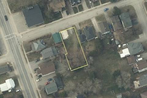 Home for sale at 14 Planks Ln Uxbridge Ontario - MLS: N4498437