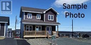 House for sale at 14 Port Rexton Pl Paradise Newfoundland - MLS: 1205581