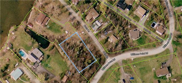 Removed: 14 Potts Lane, Scugog, ON - Removed on 2018-05-16 05:45:03
