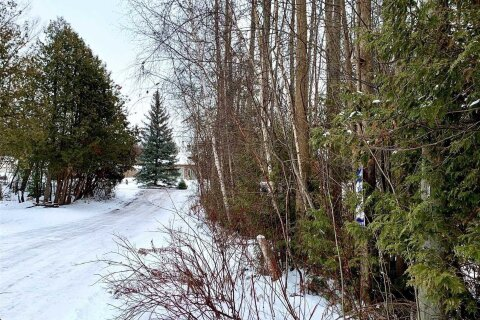 Residential property for sale at 14 Potts Ln Scugog Ontario - MLS: E5084080