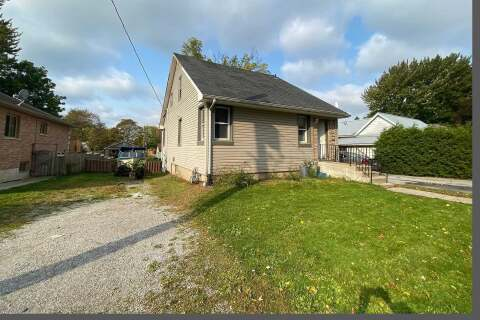 House for sale at 14 Potts Rd Norfolk Ontario - MLS: X4956664