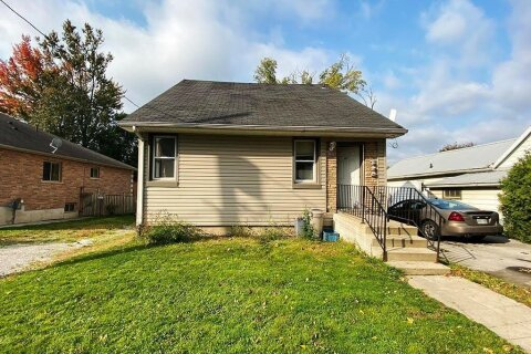 Home for sale at 14 Potts Rd Simcoe Ontario - MLS: 40034662