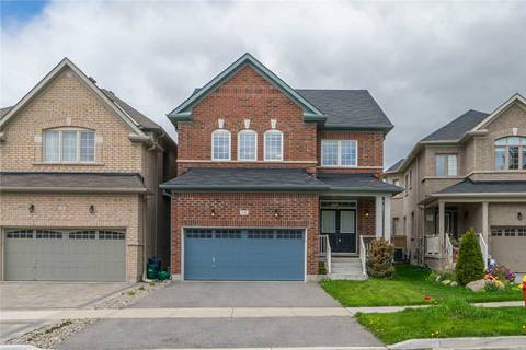 House for sale at 14 Pulpwood Cres Richmond Hill Ontario - MLS: N4455859