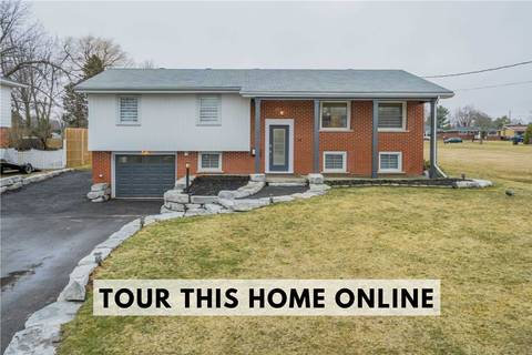 House for sale at 14 Ralston Dr Port Hope Ontario - MLS: X4729408