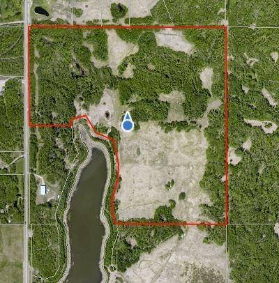 Residential property for sale at 14 Range Rd Rural Strathcona County Alberta - MLS: E4182334