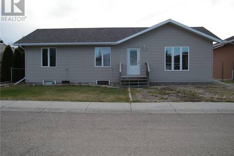 House for sale at 14 Robertson Rd Lanigan Saskatchewan - MLS: SK800666