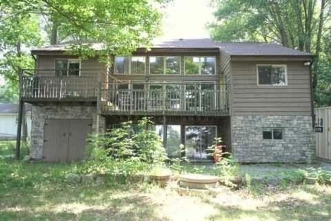 House for sale at 14 Rockside Ln Kawartha Lakes Ontario - MLS: X4815972