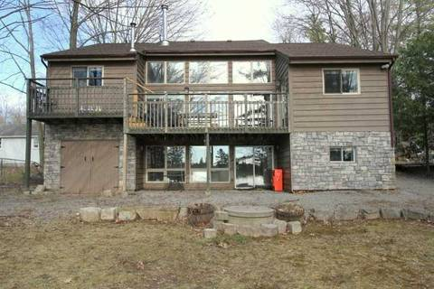 House for sale at 14 Rockside Ln Kawartha Lakes Ontario - MLS: X4429611