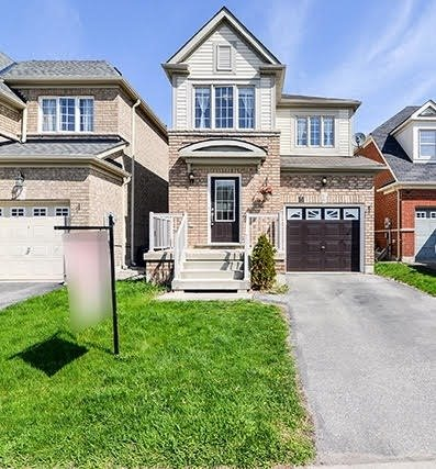 Removed: 14 Rutherford Road, Bradford West Gwillimbury, ON - Removed on 2018-07-13 15:09:25
