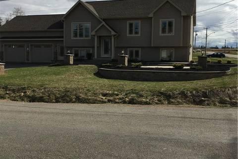House for sale at 14 Samantha Ct Sackville New Brunswick - MLS: M123029