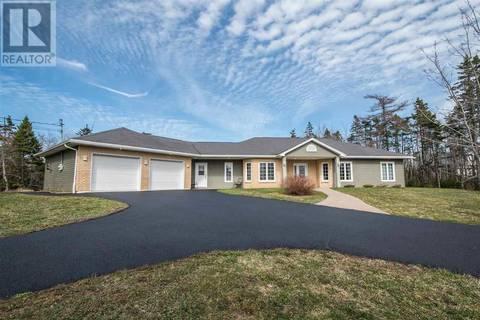 House for sale at 14 Sandstone Dr Hatchet Lake Nova Scotia - MLS: 201909475