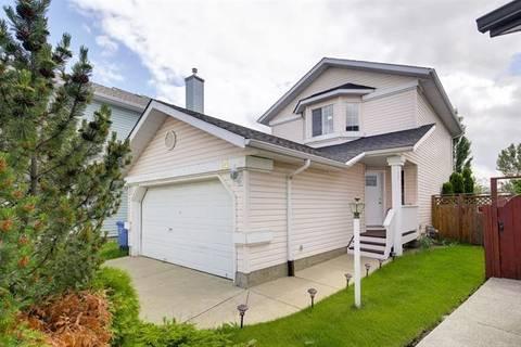 House for sale at 14 Saratoga Cs Northeast Calgary Alberta - MLS: C4271052