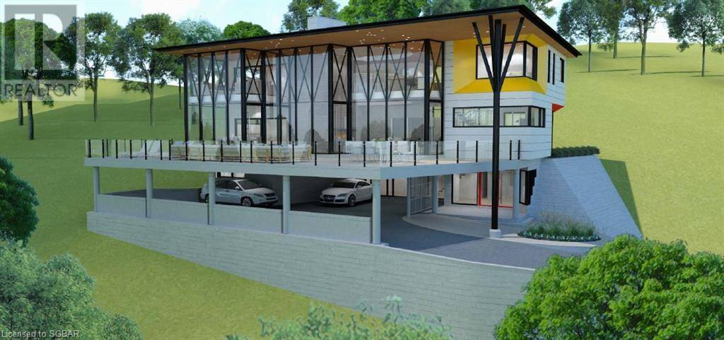 14 Scenic Caves Road, The Blue Mountains   Image 2