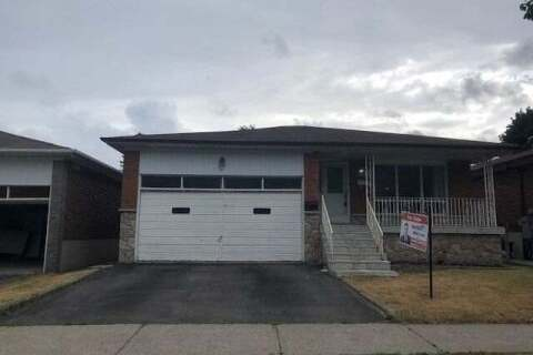 House for sale at 14 Sesame St Toronto Ontario - MLS: E4825770