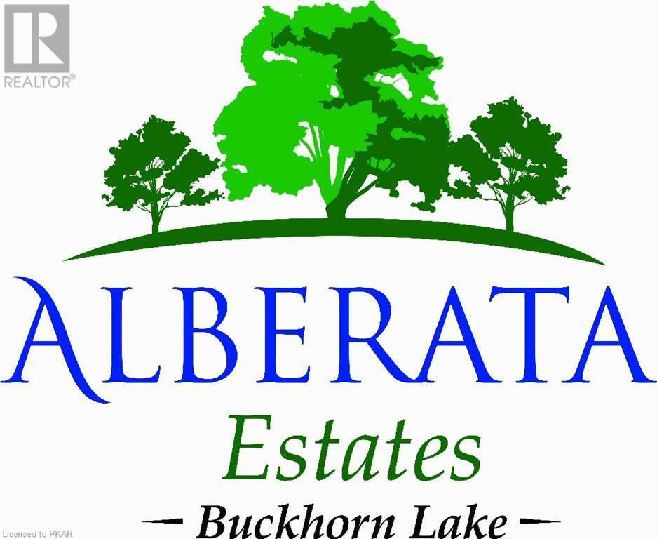 Residential property for sale at 14 Seventeenth Line Selwyn Ontario - MLS: 252006
