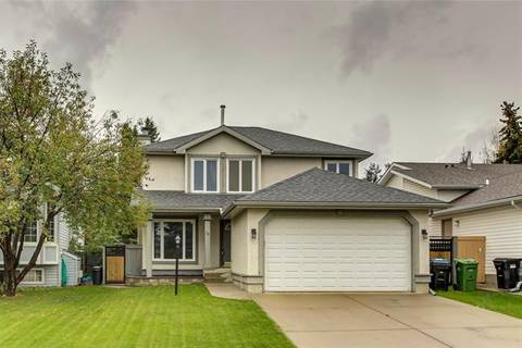 House for sale at 14 Shawbrooke Ri Southwest Calgary Alberta - MLS: C4271161