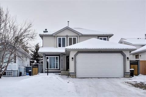 House for sale at 14 Shawbrooke Ri Southwest Calgary Alberta - MLS: C4281603