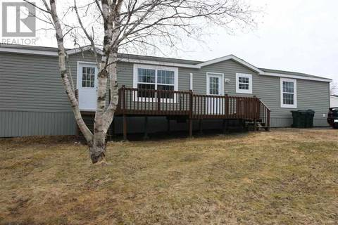 Home for sale at 14 Shirley Ave Mount Uniacke Nova Scotia - MLS: 201907900
