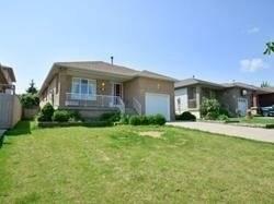 House for sale at 14 Silverton Dr Hamilton Ontario - MLS: X4669844
