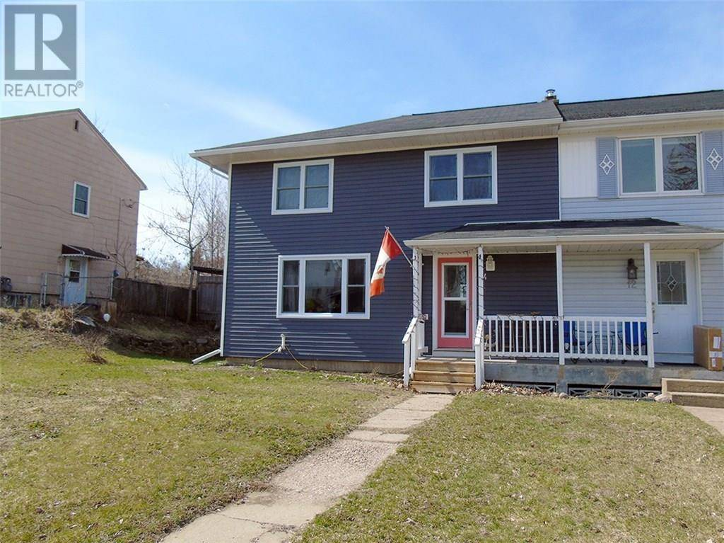 House for sale at 14 Silvie St Deep River Ontario - MLS: 1187390